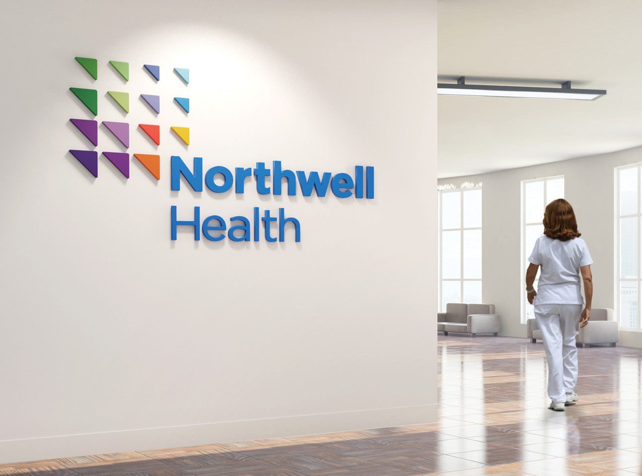 Northwell Health - Monigle